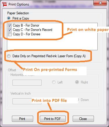 print 1098s form