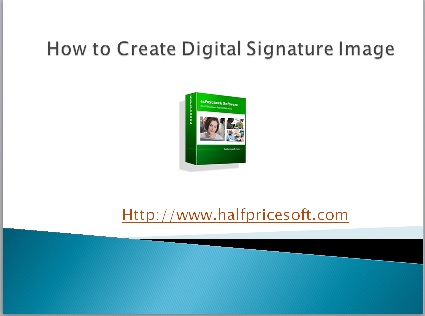 how to create digital video