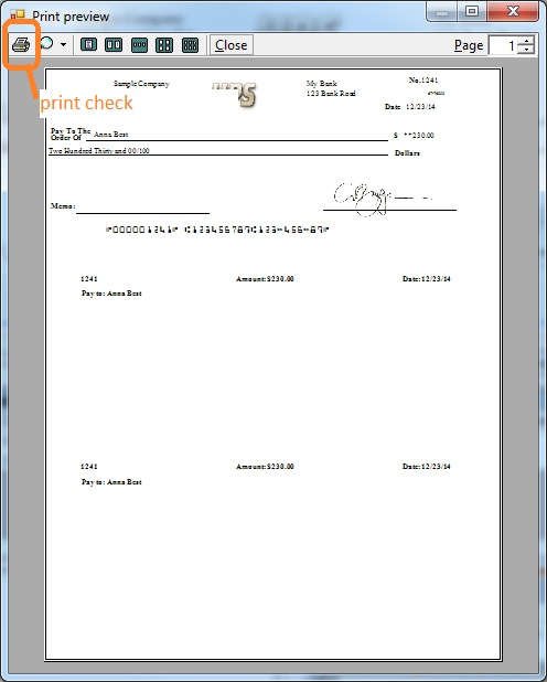 how to setup quickbooks payroll manually
