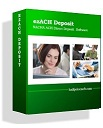 ACH direct deposit software