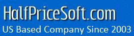 accouting software, payroll software, check printing software, w2 1099 software