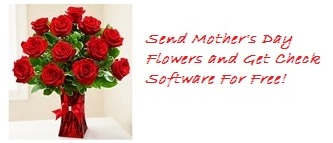 free software offers