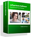 accounting software, payroll software