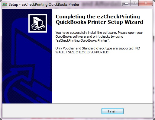 download quickbooks printer driver