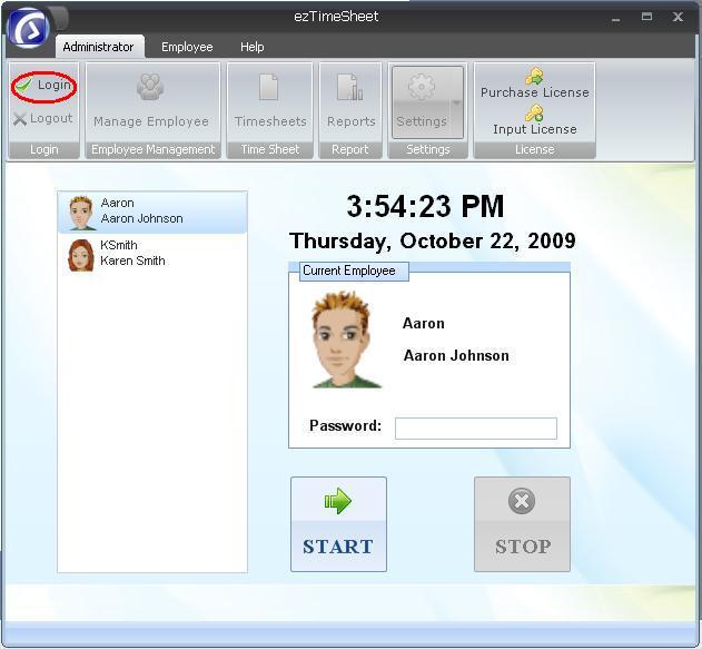 Business Services Online - ssa.gov