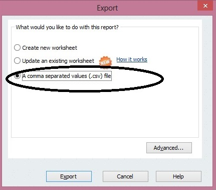Form W-2 & 1099: How to Export Employees from QuickBooks