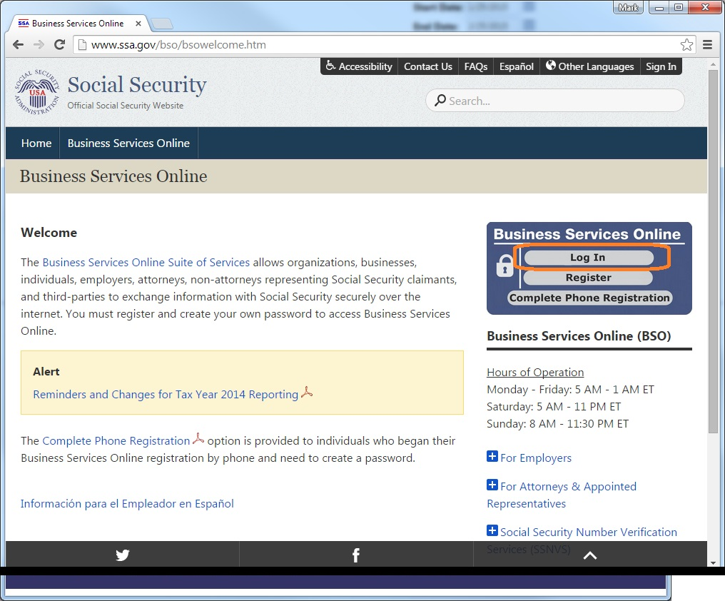 Form new form 1099 online free online free 1099 form form example 1099 filled out falaconquin